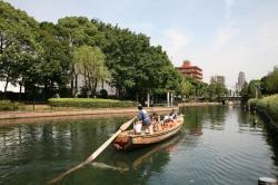 http://www.city.koto.lg.jp/470601/machizukuri/kasenkoen/shuun/images/190140_img_0433_1.jpg