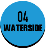 04 WATERSIDE